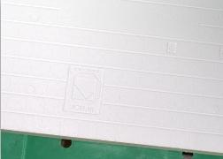 Polystyrol expandieren