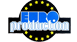 euro-production2